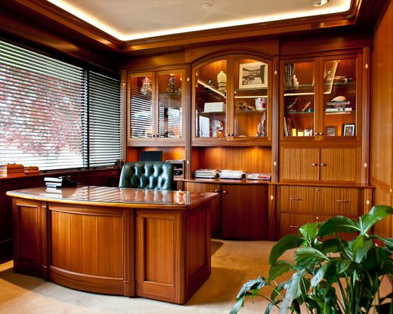 Elenbaas Offices