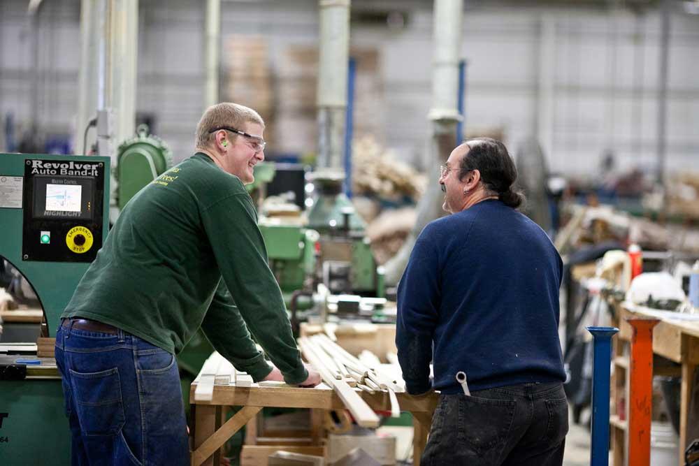 elenbaas-millwork-craftsmen-at-work